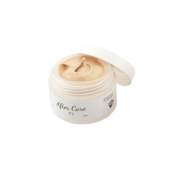 After Care | Creme | 50ml
