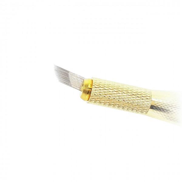 Blades | 0,25 | 17 Pin