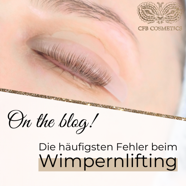 Insta-CFB-Blog-Fehler-beim-Wimpernlifting