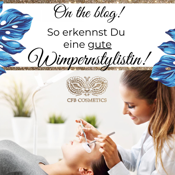 Insta-CFB-On-the-blog-gute-Wimpernstylistin