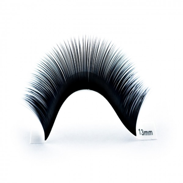 Effekt Lashes HD 0,07