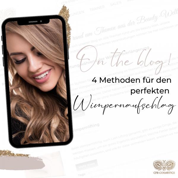 Insta-CFB-On-the-blog-4-Methoden-Wimpernaufschlag-1