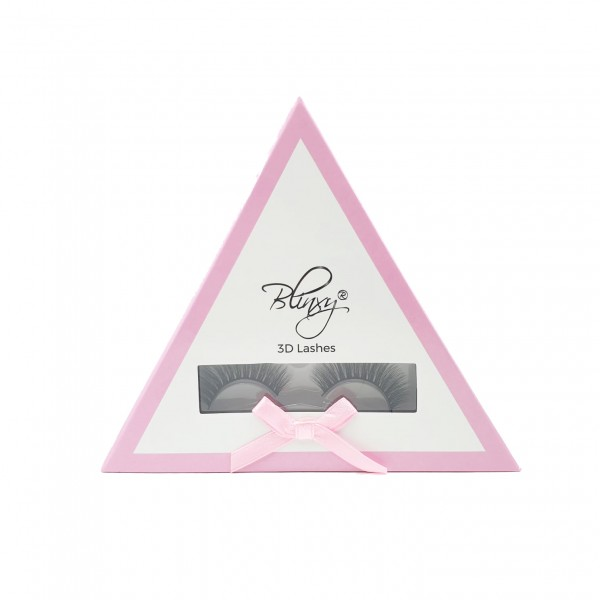Blinxy® 3D Lashes Professional Modell S5H
