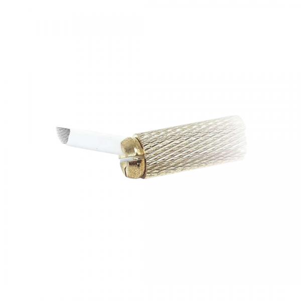 Blades | 0,25 | 11 Pin