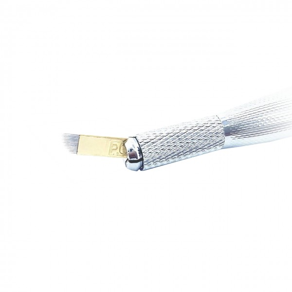 Blades | 0,30 | 14 Pin