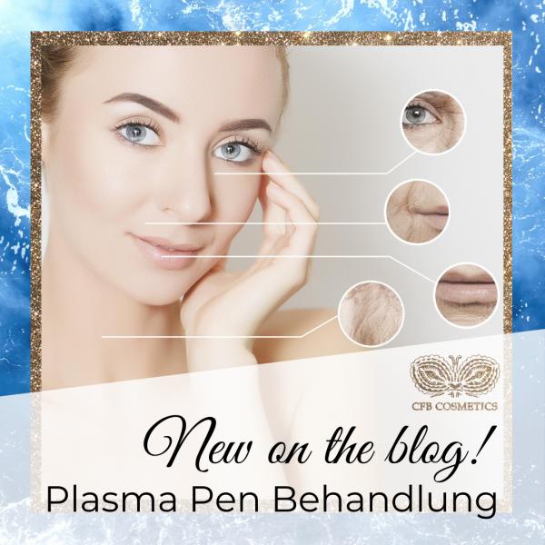 Insta-CFB-Blog-Plasma-Pen-Behandlung