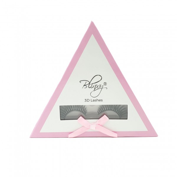 Blinxy® 3D Lashes Professional Modell S23H