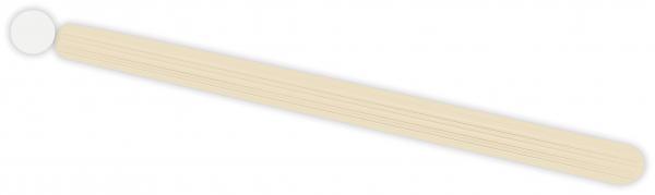 Mikrobürsten | Bamboo