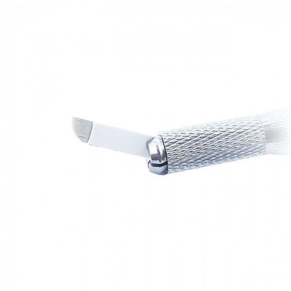 Blades | 0,25 | 21 Pin