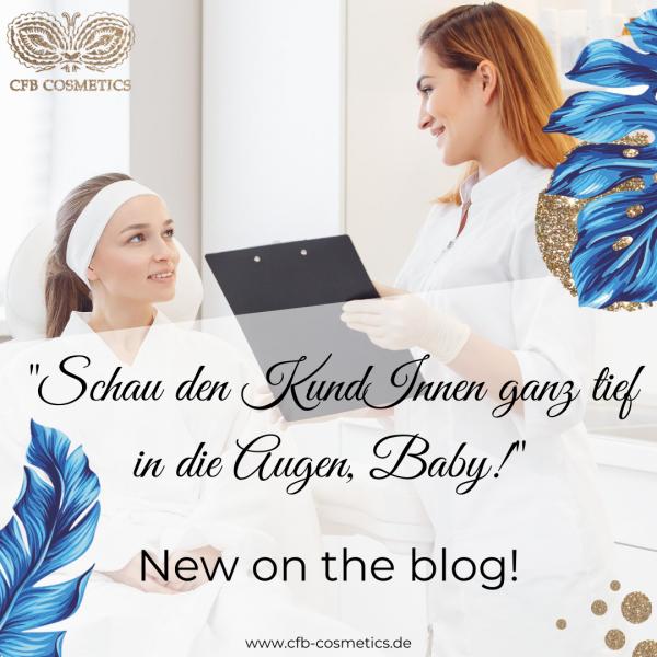Insta-CFB-Blog-_Schau-den-KundInnen-ganz-tief-in-die-Augen-Baby-_