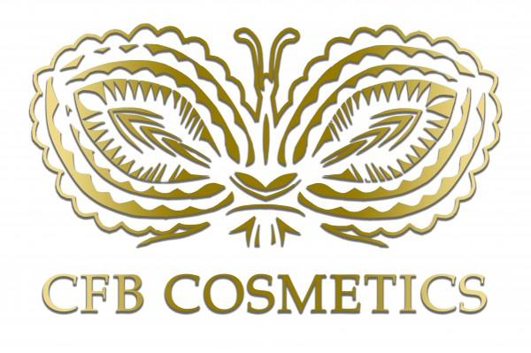 large_logo_cfb_white_background