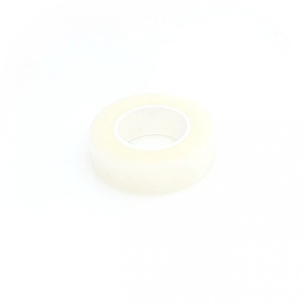 Medical Tape Micropore