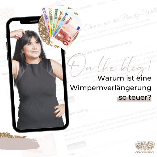 Insta-CFB-On-the-blog-Wimpernverl-ngerung-teuer