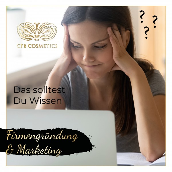Firmengr-ndung-und-Marketing-Blog