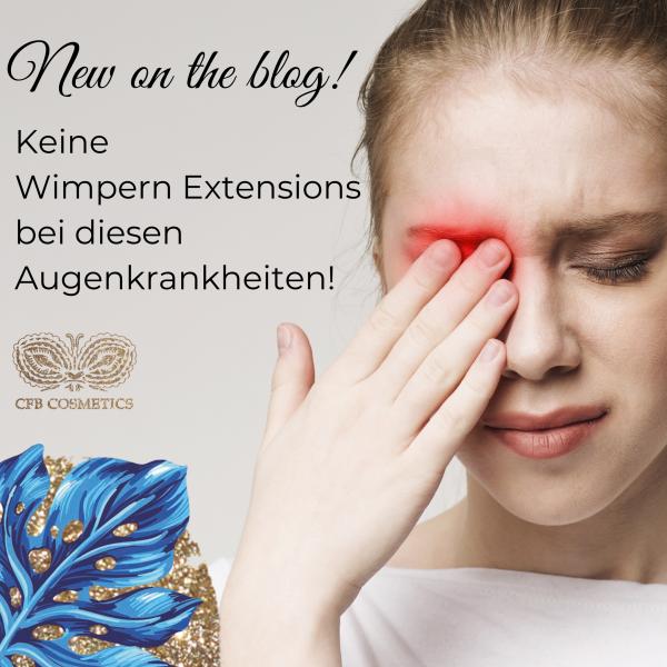 Insta-CFB-Blog-Augenkrankheiten