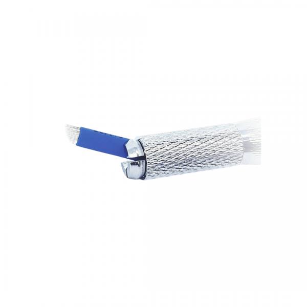 Blades   0,20   16 Pin