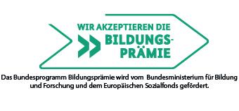 Logo-Webseite-Bildungspr-mie