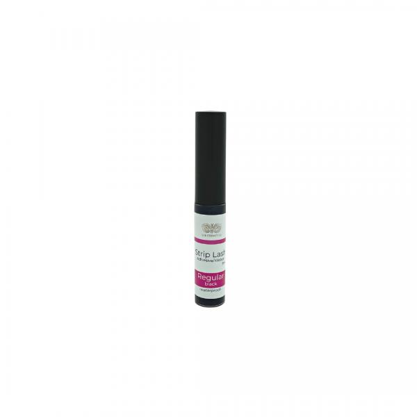 Strip Lash | Kleber Regular | 5ml | black | waterproof