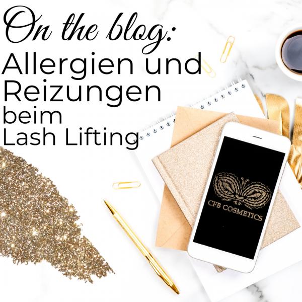 CFB-Insta-Neu-On-the-Blog-Allergien-und-Reizungen-LL