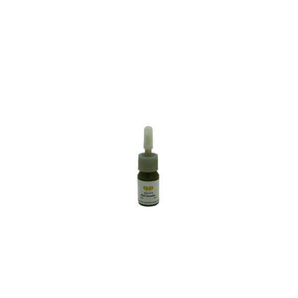 Microblading Pigment   Red Corrector   BROWCOM®