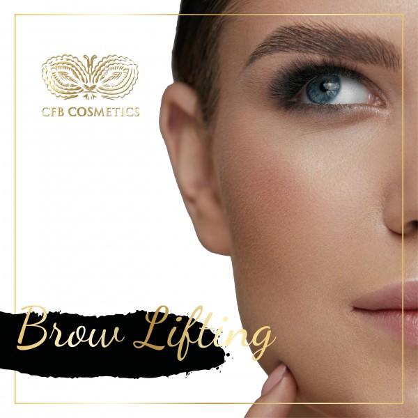 brow-lifting-blog