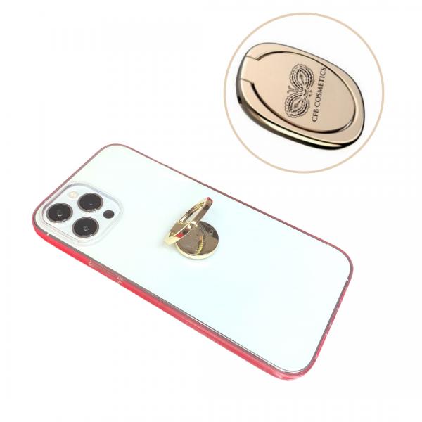 Smartphone Ring | Handyhalter | CFB Design