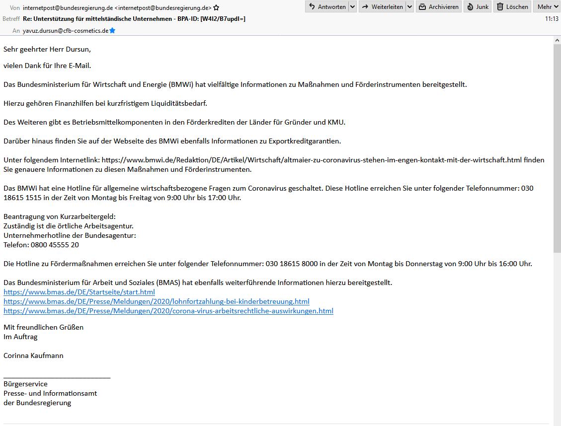 Email-BundesregierungQGG7raUkB2nKb