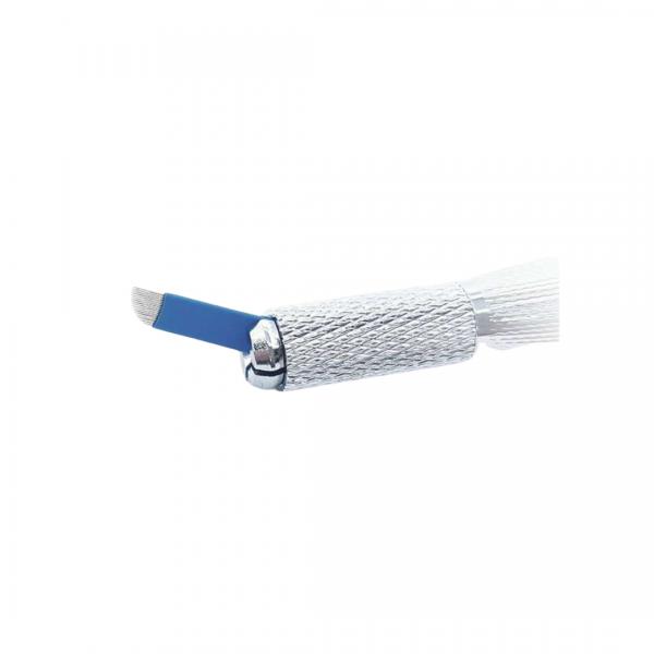 Blades | 0,20 | 17 Pin