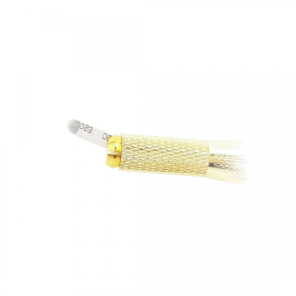 U Blades | 0,25 | 14 Pin