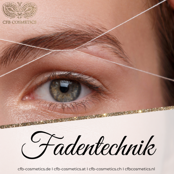Insta-CFB-Blog-Fadentechnik