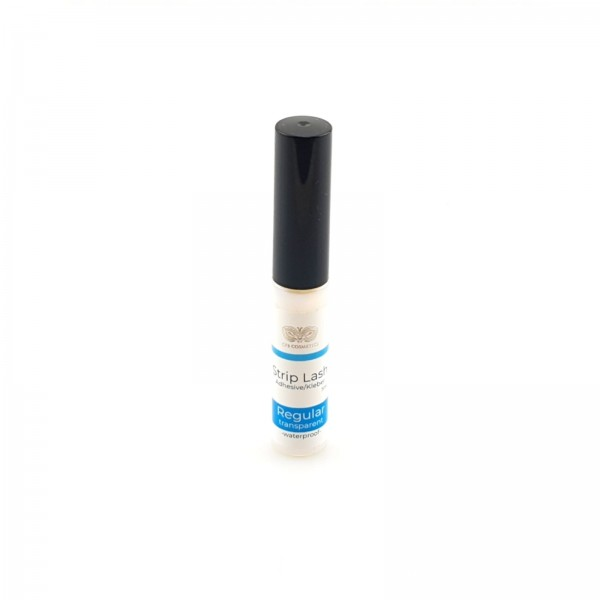 Strip Lash | Kleber Regular | 5ml | transparent | waterproof