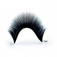50 % Effekt Lashes HD 0,07