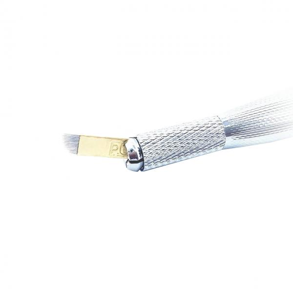 Blades | 0,30 | 12 Pin