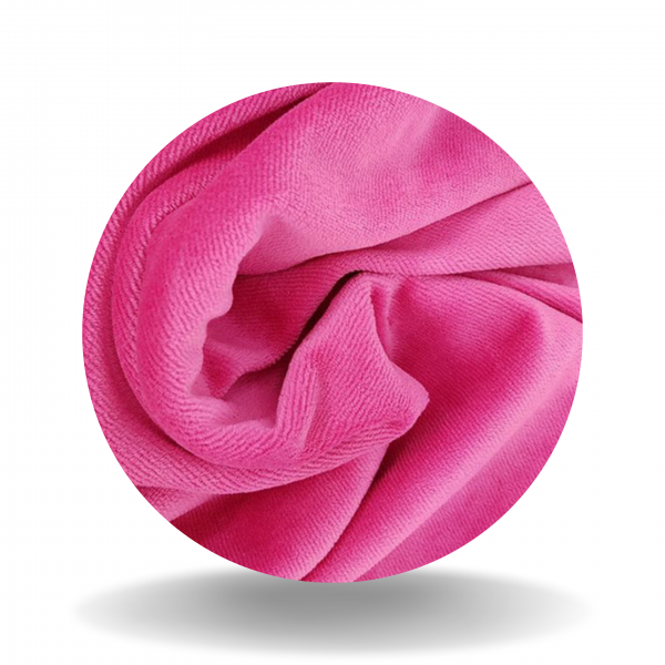Lashes Pillow Spare Covers