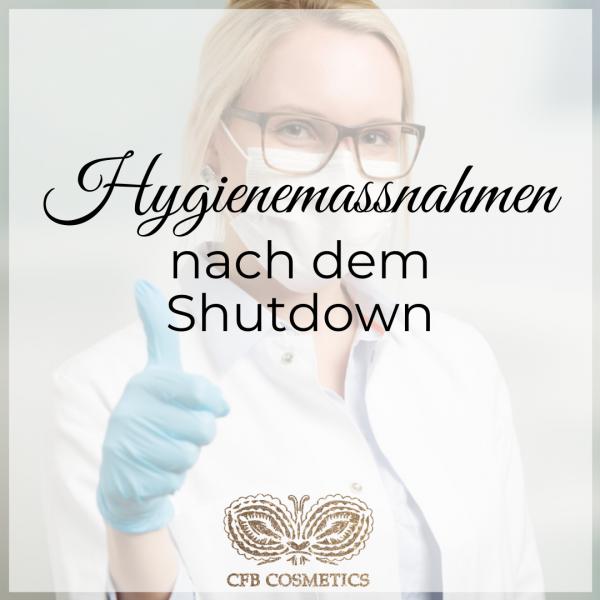 Instagram-CFB-Hygienemassnahmen-nach-dem-Shutdown