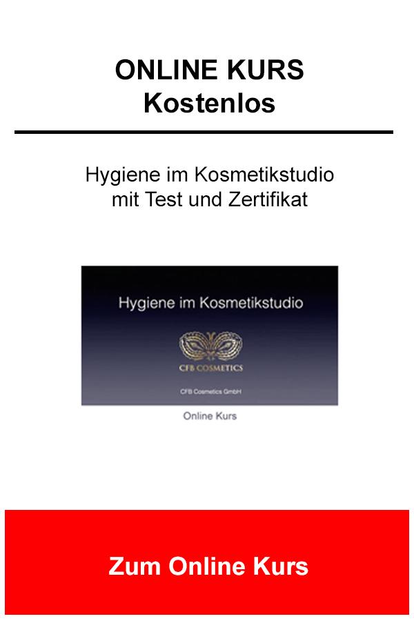 Leftbar-Banner-Hygiene