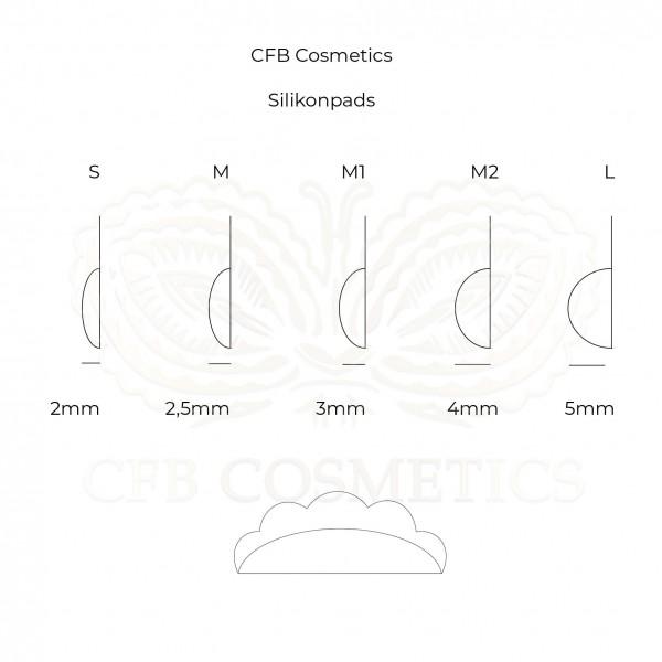 Silikonpads-Querschnitt-mit-WasserzeichenQaOjoyHoQl3V3