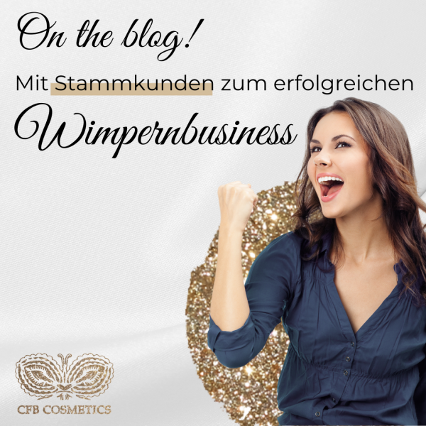 Insta-CFB-Blog-Stammkunden