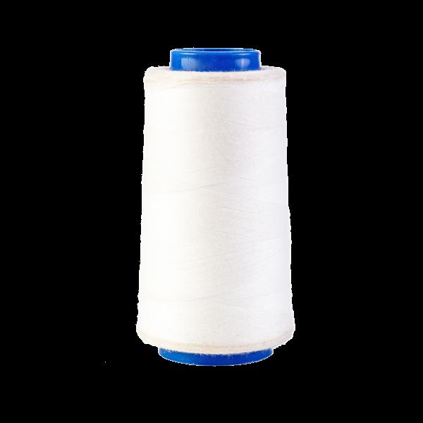 Faden | Fadentechnik | 100% Polyester