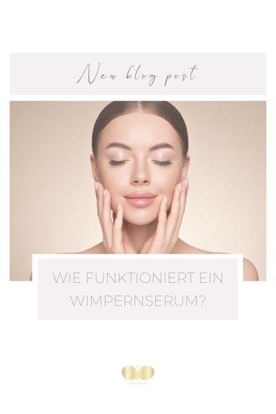Pin-CFB-Blog-Wimpernserum